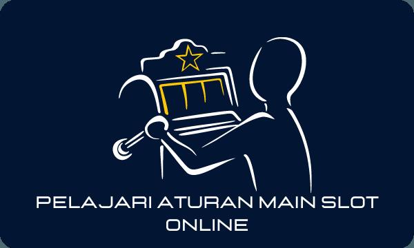 Cara Bermain Slot Online Bagi Pemula Agar Tidak Kalah