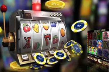 5 Cara Deposit Slot Online Via Rekening Bank