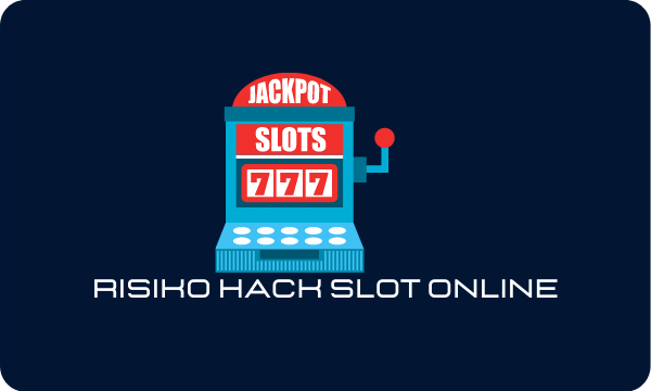 Teknik Hack Permainan Slot Online Berhasil 100%