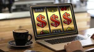 Daftar Judi Slot Online dengab Jackpot Progresif Paling Gampang